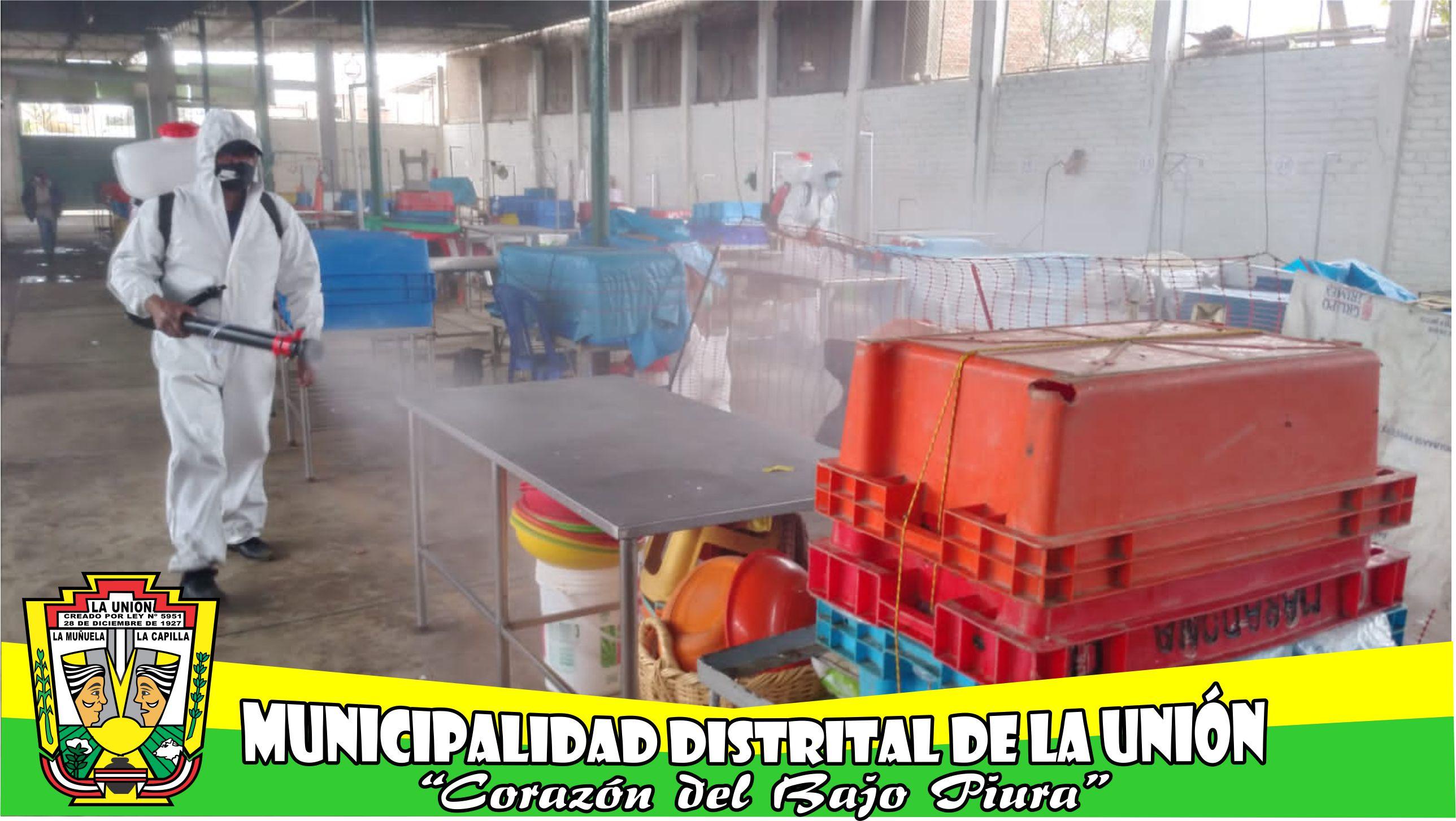 imagen_noticia